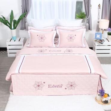 edena-cotton-satin-625